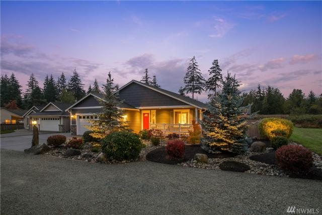 451 Tam O Shanter Dr, Camano Island, WA 98282 (#1372434) :: Better Homes and Gardens Real Estate McKenzie Group
