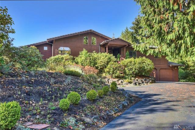 23997 Vinland Ct NW, Poulsbo, WA 98370 (#1372436) :: Homes on the Sound