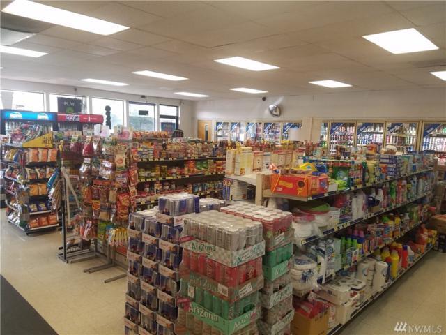 102 Harrison Ave, Centralia, WA 98531 (#1372437) :: NW Home Experts