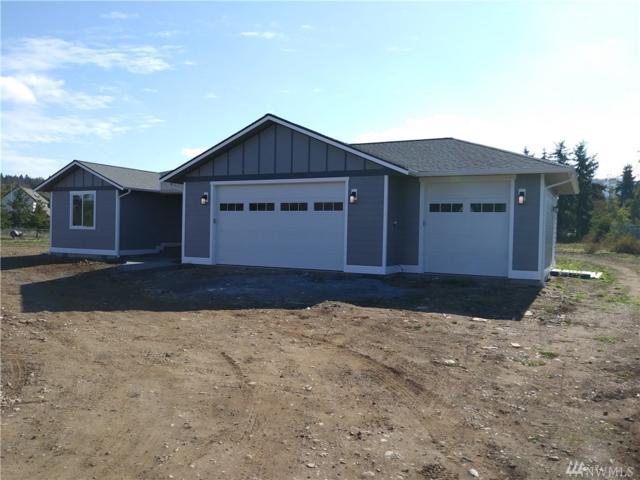 416 E Silberhorn Rd, Sequim, WA 98382 (#1372443) :: Chris Cross Real Estate Group