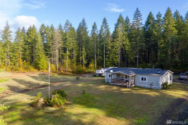 17207 141st St NW, Gig Harbor, WA 98329 (#1372444) :: Ben Kinney Real Estate Team