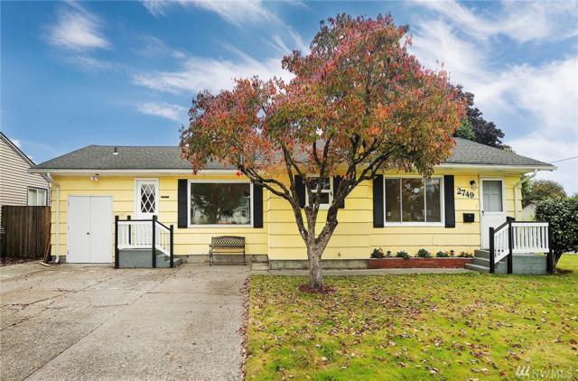 2749 Colorado, Longview, WA 98632 (#1372454) :: Mike & Sandi Nelson Real Estate