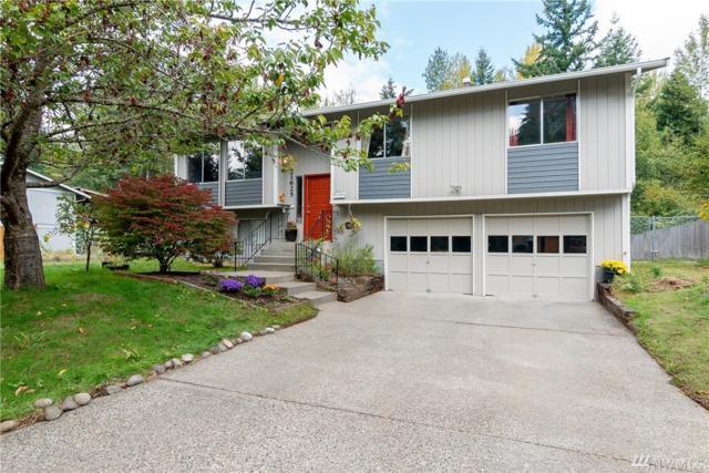 21625 125th St Ct E, Bonney Lake, WA 98391 (#1372457) :: Chris Cross Real Estate Group