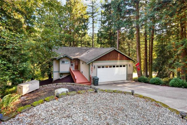 65 Harbor View Dr, Bellingham, WA 98229 (#1372458) :: Real Estate Solutions Group
