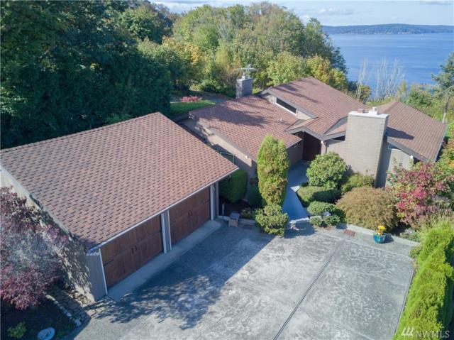 3408 N 37th St, Tacoma, WA 98407 (#1372469) :: Real Estate Solutions Group