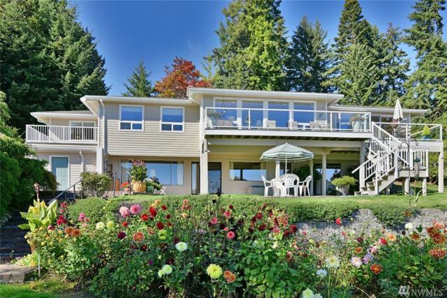 17288-South NE Angeline Ave NE, Suquamish, WA 98392 (#1372476) :: Mike & Sandi Nelson Real Estate
