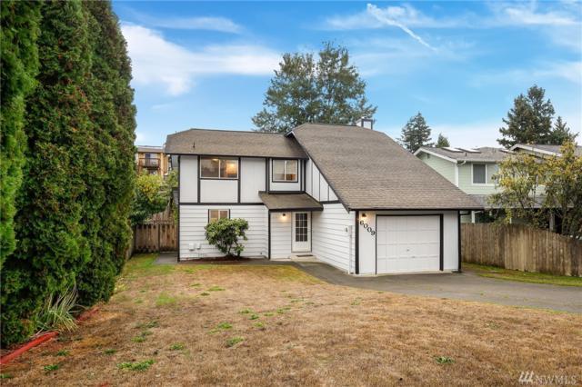 6009 S Cheyenne St, Tacoma, WA 98409 (#1372487) :: Chris Cross Real Estate Group