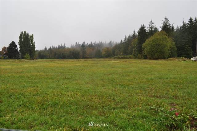0 Farm To Market Road, Bow, WA 98232 (#1372492) :: Capstone Ventures Inc