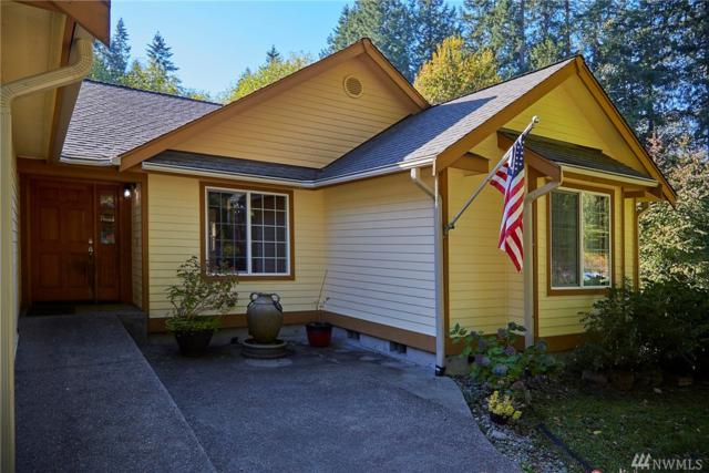 682 SW Birch Rd, Port Orchard, WA 98367 (#1372493) :: Chris Cross Real Estate Group