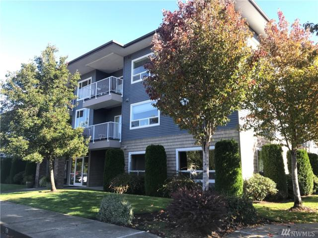 504 Darby Dr #112, Bellingham, WA 98226 (#1372517) :: Real Estate Solutions Group