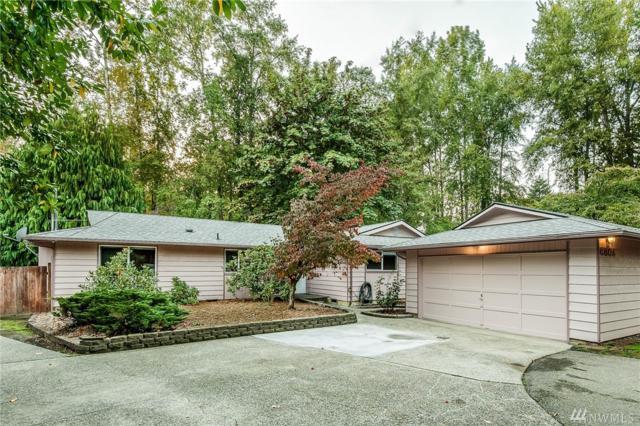 6803 NE 204th St, Kenmore, WA 98028 (#1372519) :: Icon Real Estate Group