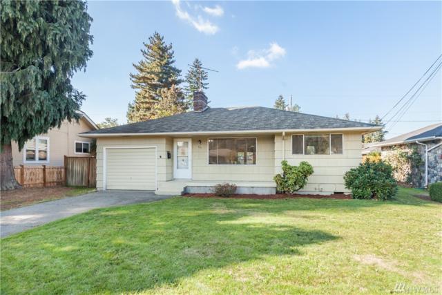 111 R St NE, Auburn, WA 98002 (#1372523) :: Better Homes and Gardens Real Estate McKenzie Group