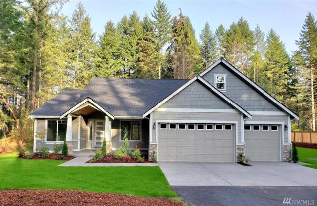 4716 Center Lane NE, Olympia, WA 98516 (#1372528) :: Northwest Home Team Realty, LLC