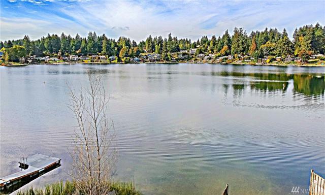 10230-10232 Melody Lane SW, Lakewood, WA 98498 (#1372530) :: Homes on the Sound