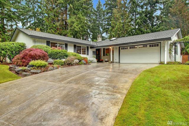 16220 SE 31st St, Bellevue, WA 98008 (#1372531) :: The DiBello Real Estate Group