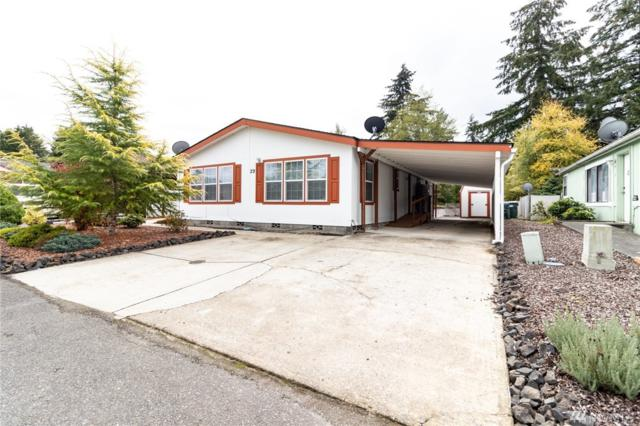 1101 S Scheuber Rd #29, Centralia, WA 98531 (#1372541) :: Real Estate Solutions Group