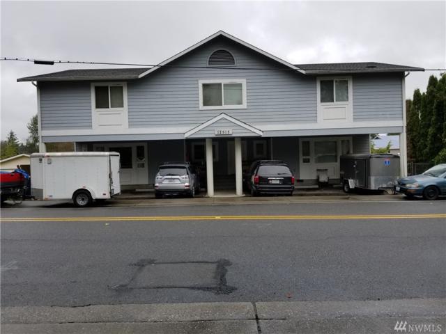 12515 16th St NE, Lake Stevens, WA 98258 (#1372544) :: Real Estate Solutions Group