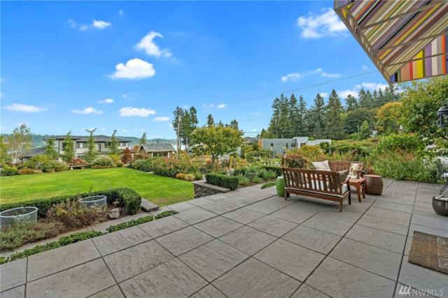 5911 Reid Dr Nw, Gig Harbor, WA 98335 (#1372546) :: Costello Team