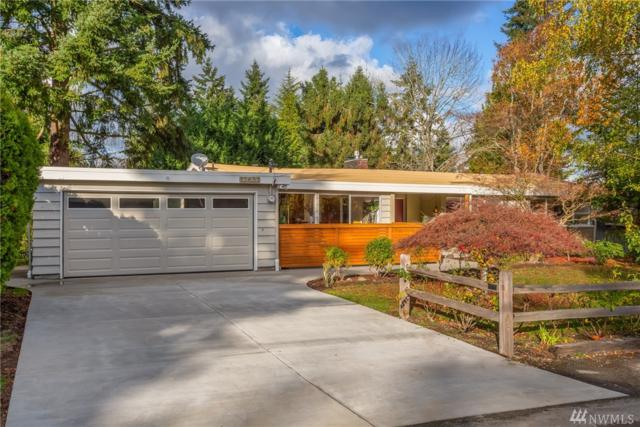 12632 NE 5th St, Bellevue, WA 98005 (#1372548) :: Real Estate Solutions Group