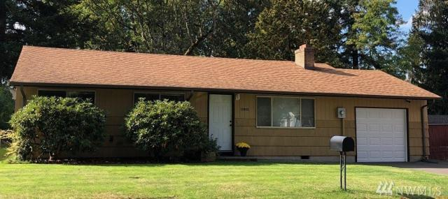 12802 A Street S, Tacoma, WA 98444 (#1372554) :: Better Homes and Gardens Real Estate McKenzie Group