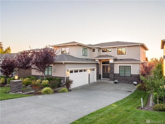 12215 86th Ave NE, Kirkland, WA 98034 (#1372556) :: Ben Kinney Real Estate Team