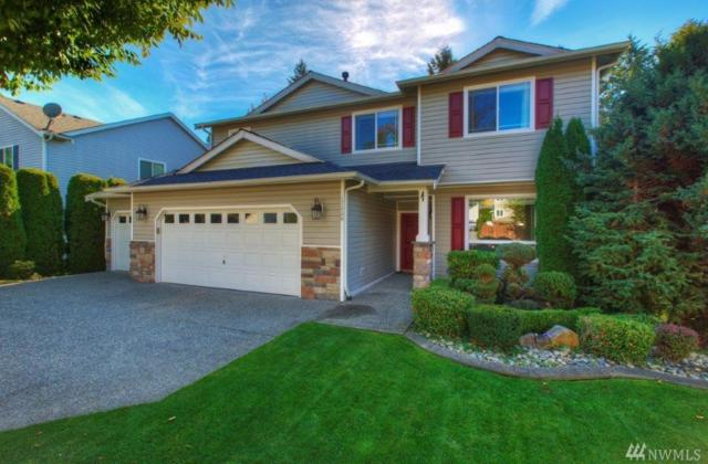 17608 114th St E, Bonney Lake, WA 98391 (#1372579) :: The Home Experience Group Powered by Keller Williams