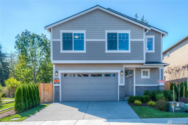 12310-(Lot 7) 29th Ave W, Everett, WA 98204 (#1372583) :: Better Homes and Gardens Real Estate McKenzie Group