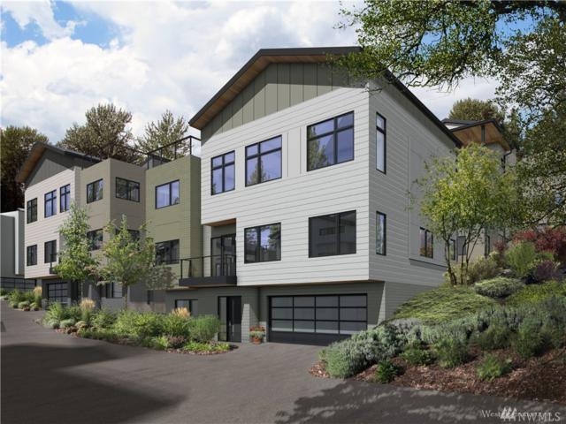 3249 SW Westbridge Place, Seattle, WA 98126 (#1372585) :: Homes on the Sound