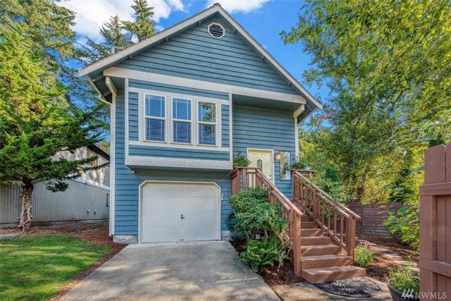 9500 Sand Point Wy NE, Seattle, WA 98115 (#1372590) :: Real Estate Solutions Group