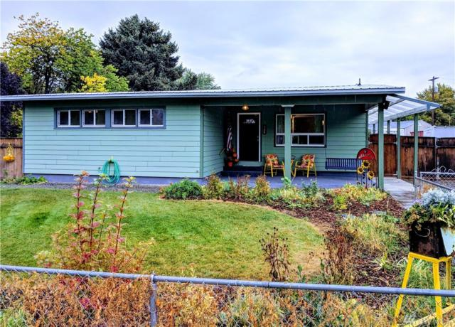 128 Gordon St, Okanogan, WA 98840 (#1372592) :: Alchemy Real Estate