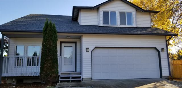 5972 Crimson Ct SE, Lacey, WA 98513 (#1372607) :: Northwest Home Team Realty, LLC