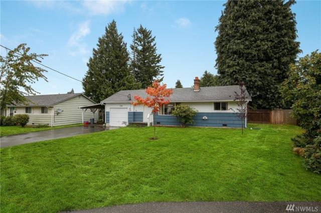 7727 Tyee Rd, Everett, WA 98203 (#1372608) :: McAuley Real Estate