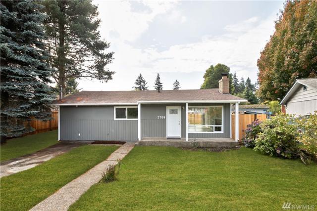 3709 NE 9th Ct, Renton, WA 98056 (#1372609) :: Mike & Sandi Nelson Real Estate