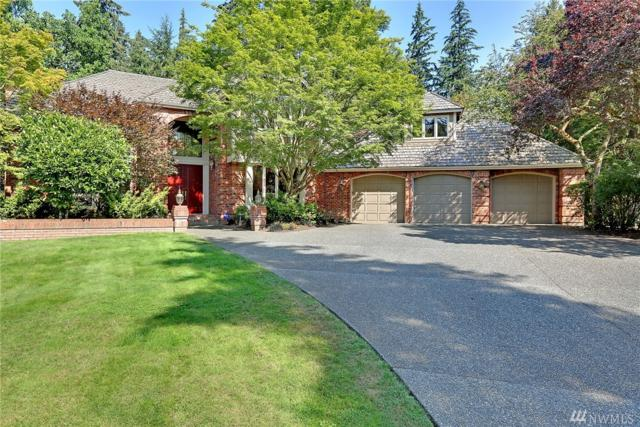 14058 220th Ave NE, Woodinville, WA 98077 (#1372624) :: Real Estate Solutions Group