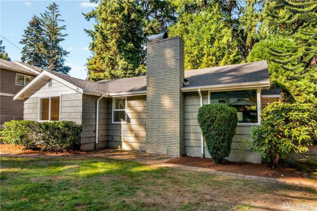 1670 NE 185th St, Shoreline, WA 98155 (#1372639) :: Chris Cross Real Estate Group