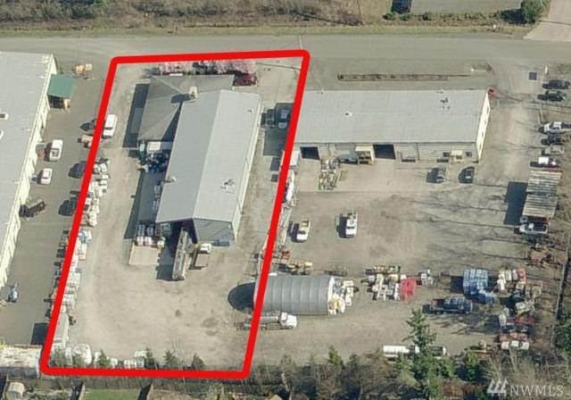3715 Irongate Rd, Bellingham, WA 98226 (#1372640) :: Kimberly Gartland Group