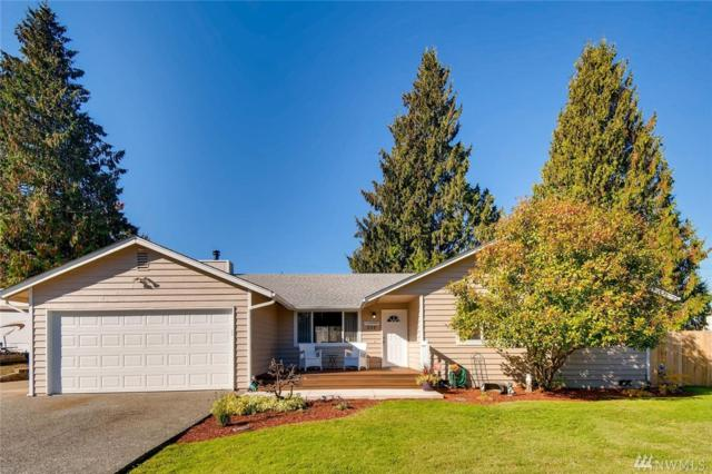 808 89th Ave SE, Lake Stevens, WA 98258 (#1372643) :: Kwasi Bowie and Associates