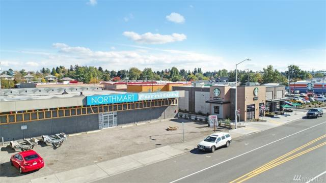 9840 16th Ave SW, Seattle, WA 98106 (#1372646) :: Ben Kinney Real Estate Team