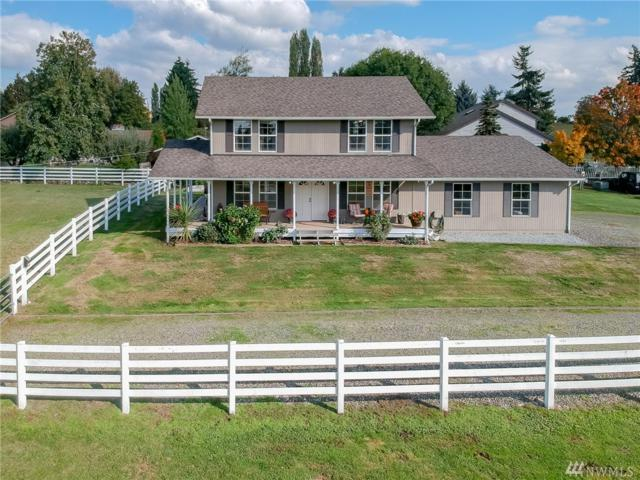 12303 34th St Ct E, Edgewood, WA 98372 (#1372650) :: Real Estate Solutions Group