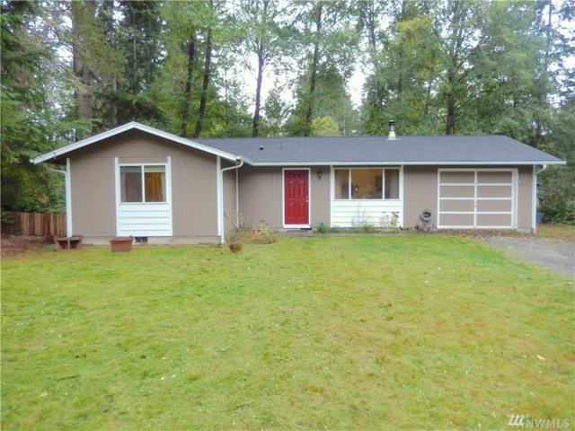 14020 139th St Ct NW, Gig Harbor, WA 98329 (#1372653) :: Real Estate Solutions Group
