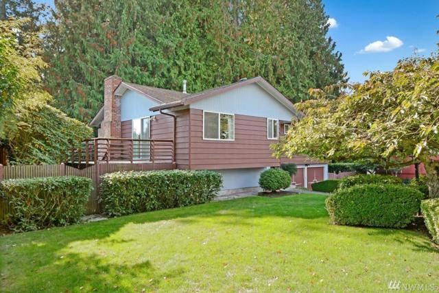 18632 42nd Place W, Lynnwood, WA 98037 (#1372657) :: Real Estate Solutions Group