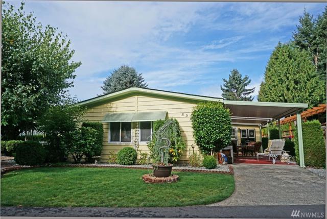 5523 Yakima Lane SE, Lacey, WA 98503 (#1372658) :: Northwest Home Team Realty, LLC