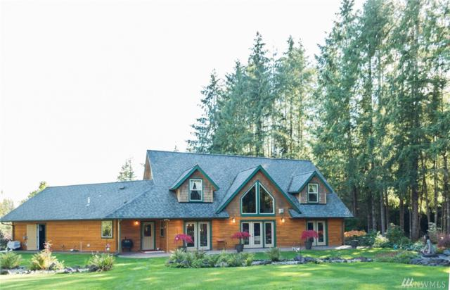 107 Hasenloch Rd, Chehalis, WA 98532 (#1372689) :: Mike & Sandi Nelson Real Estate