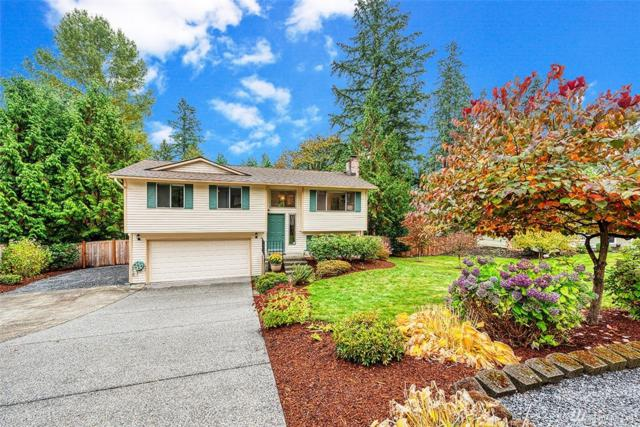 15826 199th Ave NE, Woodinville, WA 98077 (#1372702) :: Better Homes and Gardens Real Estate McKenzie Group
