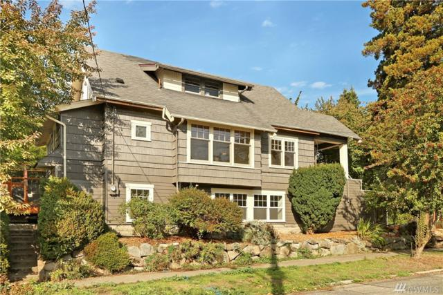 4935 44th Ave S, Seattle, WA 98118 (#1372704) :: Better Homes and Gardens Real Estate McKenzie Group