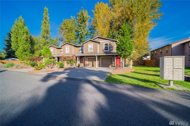 122 N Indiana Ave, Granite Falls, WA 98252 (#1372717) :: Mike & Sandi Nelson Real Estate