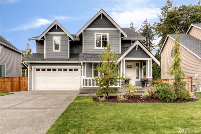 3228 97th Ave E, Edgewood, WA 98371 (#1372719) :: Mike & Sandi Nelson Real Estate