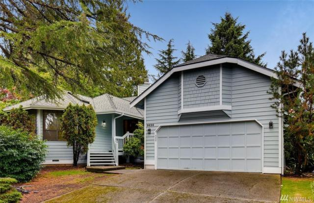 5626 104th Place SW, Mukilteo, WA 98275 (#1372733) :: Ben Kinney Real Estate Team