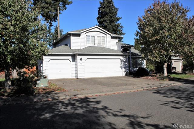 17568 259TH Place SE, Covington, WA 98042 (#1372739) :: Better Homes and Gardens Real Estate McKenzie Group