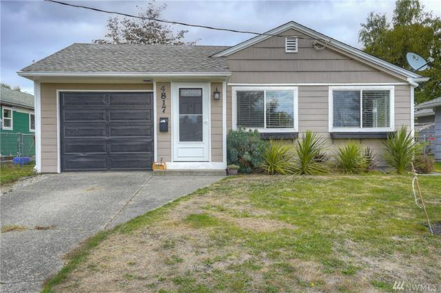 4817 N 12th St, Tacoma, WA 98406 (#1372751) :: Real Estate Solutions Group